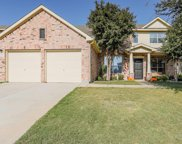 12221 Langley Hill Drive, Fort Worth image