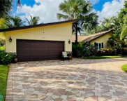 3524 Lakeview Dr, Delray Beach image