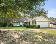 318 Choctaw Drive, Pineville image