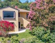 3351     Oak Glen Drive, Hollywood Hills image