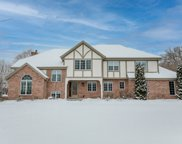 5171 Ruedebusch Rd, Lyons image