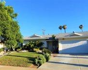 9475     Palo Alto Street, Rancho Cucamonga image