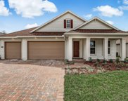 206 ORCHARD LN, St Augustine image