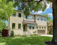 4528 Mimosa Drive, Bellaire image