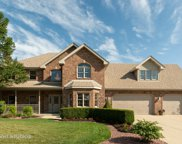 7854 North Marquette Drive, Tinley Park image