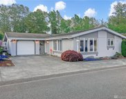 32820 20th Ave S Unit 50, Federal Way image