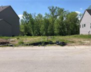 7941 NE 80th Terrace, Kansas City image