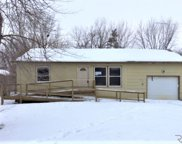 3707 N 7th Ave, Sioux Falls image