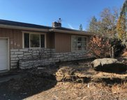 210 S Marble  Drive, Grants Pass image