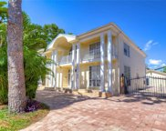 903 S Sterling Avenue, Tampa image