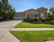 2310 Hickory Hill Way, Reno image
