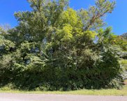 Lot 7 Castle Heights Dr, Newport image