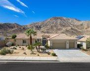 45691 Edgehill Drive, Palm Desert image
