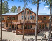 33 Conchas Dr, Angel Fire image