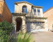 1560 W Satinwood Drive, Phoenix image