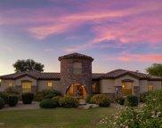 18346 W Rancho Court, Litchfield Park image
