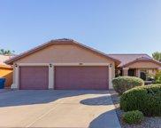 4531 E Grovers Avenue, Phoenix image