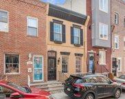 1149 S Dorrance   Street, Philadelphia image