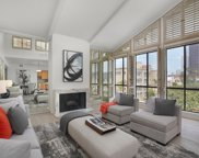 11805  Mayfield Ave, Los Angeles image