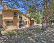 4270 Autumn Heights Drive Unit A, Colorado Springs image