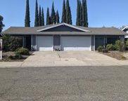 9647  Arlisson Drive, Sacramento image
