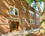 4222 W Roscoe Street Unit #2E, Chicago image