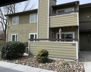 555 E Patriot Blvd. Unit 287, Reno image