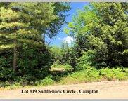 Lot #19 Saddleback Circle, Campton image