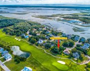 3079 Maritime Forest Drive, Johns Island image