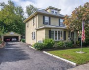 14 Pilch St, Bloomfield Twp. image