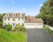 328 Great Neck  Road, Waterford image