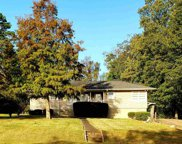 2128 Sumpter St, Hoover image