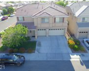 3060 Lenoir Street, Las Vegas image
