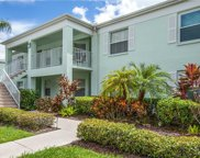 5725 Greenwood Avenue Unit 4202, North Port image
