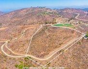 9418     Camino Santa Fe, San Diego image