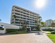 2660 S Ocean Boulevard Unit #204s, Palm Beach image