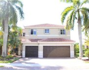 1181 Hidden Valley Way, Weston image