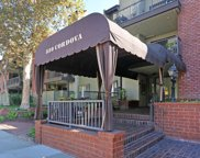 330     Cordova Street   169, Pasadena image