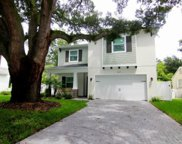 3619 W Cleveland Street, Tampa image