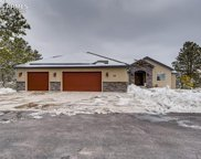 4409 Settlers Ranch Road, Colorado Springs image