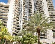 3200 N Ocean Blvd Unit #1402, Fort Lauderdale image