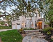 6134  Bryndale Avenue, Oak Park image