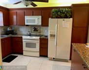 2450 Deer Creek Country Club Blvd Unit 203B, Deerfield Beach image