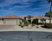 16512 W Desert Wren Court, Surprise image