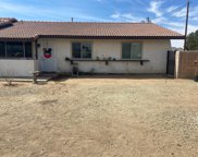 16536 Osage Road, Apple Valley image