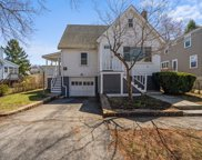 27 Holden Ave., Saugus image