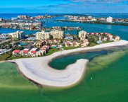 800 S Gulfview Boulevard Unit 901, Clearwater image