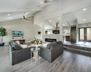 34765 Mission Hills Drive, Rancho Mirage image
