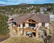 1940 Quartz Mountain Drive, Larkspur image