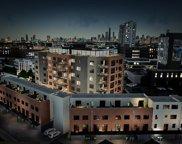 1648 W Division Street Unit #207, Chicago image
